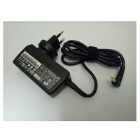 ADAPTOR LAPTOP/CHARGER LAPTOP ACER ASPIRE ONE 522 532H 533 722 725 753