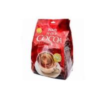 Delfi Hot Cocoa Indulgence 3in1 [500gr]