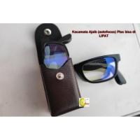 Kacamata Ajaib ( Autofocus ) Plus Bisa di LIPAT