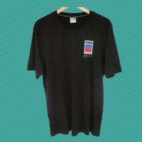 T shirt Puma Pria Original Forever Better