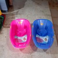 Bak mandi bayi Shinpo khusus gojek dan grab