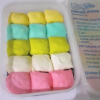 pancake durian medan premium asli medan