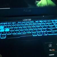Laptop Asus Tuff 505xd