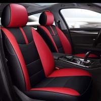 sarung jok mobil XENIA velos 2011-2013 MB Camaro