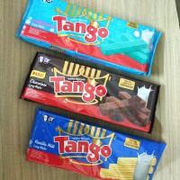 Tango wafer 130 gram.