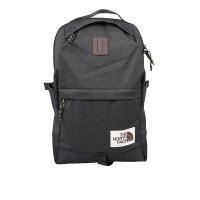 The North Face Daypack Black-NF0A3KY5KS7