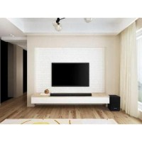 Pioneer Sbx-101 Bluetooth Sound System Speaker Soundbar Ims