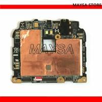Motherboard ASUS ZenFone 2 ZE551ML Mainboard 32GB / 64GB Rom 4GB RAM Z