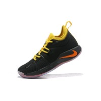Sepatu Basket Desain Nike PG 2 EP Zoom