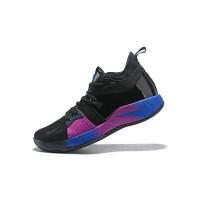 Sepatu Basket Desain Nike PG 2 EP