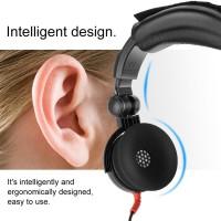 Audiometer Audiometri Pendengaran Screening Headphone Air Conduction