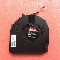 Laptop CPU Cooling Fan HP Pavilion X360 14-DH 14M-DH L51102-001