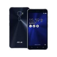 Asus Zenfone 3 ZE520KL - RAM 4/32 GB - Kamera 16 MP - Garansi Resmi