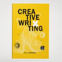 Creative Writing - A.S. Laksana - Banana