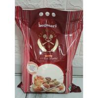 CAKRA KEMBAR EMAS Tepung Terigu untuk Roti Oriental 5 KG
