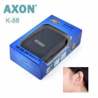 Alat Bantu Dengar Axon K88 K-88 Recharge Isi ulang Hearing Aid