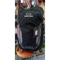 Tas Gunung / Tas Hiking Daypack 45 L Brand Trekking Original