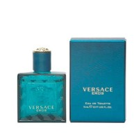 Versace Eros EDT Miniature 5ml