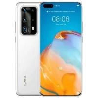 Huawei ELS-N39 P40 Pro Plus 8GB RAM 512GB ROM Ceramic White