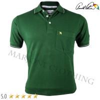 Polo Arnold Palmer Classic (ORI100%) Harga Promo! (Lengan Pendek)