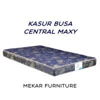 Central Maxy - Kasur Busa Rebounded - Mekar Furniture