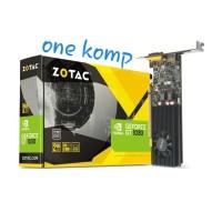 VGA ZOTAC Nvidia Geforce GT 1030 2GB DDR5