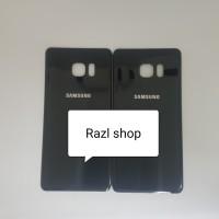 backdoor/backcover/backglass/tutupbaterai N930 N935 note 7 note FE