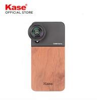 Kase Mobile Hard Case for Huawei P20/ P20 Pro/ 20 X lens case