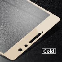 Xiaomi Redmi Pro Dual Camera / Tempered Glass Anti Gores Kaca