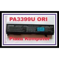 - Baterai Laptop Toshiba A80 A100 A105 A135 M115 M45 M55 PA3399U