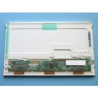 10 inch lcd matrix HSD100IFW1 HSD100IFW4 ASUS EEE PC 1001PX 1001PXD 1