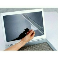 - LCD PROTECTOR 10.1 INCH ANTIGORES PELINDUNG LAYAR LAPTOP