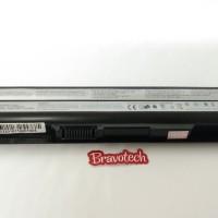 MSI LAPTOP BATTERY BTY-S14 CX650 FR400 FX400 FX420 FR600 FX600MX
