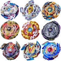 Beyblade Burst Toys Arena Without Launcher and Box Bayblades Metal
