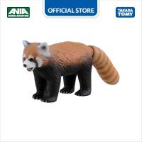 Ania AS-11 Red Panda