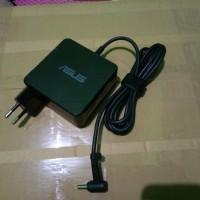 Adaptor Charger Carger Asus A45, A45a, A45v, X45a, X45u, X45c, A45vd,