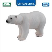 Ania AS-10 White Bear