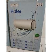 Unik Electric Water Heater 40lt HAIER Tipe ES40H-C1 Termurah