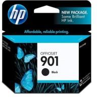 HP 901 Black Original