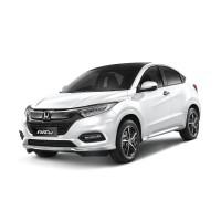 New Honda HR-V 1.5L E CVT Special Edition | DP Min