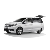 New Honda Mobilio E CVT | DP Min