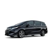 New Honda Odyssey 2.4L Prestige | DP Min