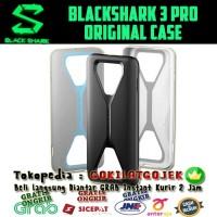 Blackshark 3 Pro Original Case Black Shark 3 Asus ROG Nubia Di Jakarta