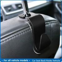 Car Hook Gantungan Barang Mobil Back Seat Organizer