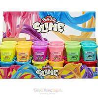 Hasbro Slime Play Doh - Mainan edukasi anak - Playdoh - Montessori