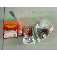 Ball Joint merk 555 japan Toyota Yaris/New Vios/New Limo 06-13