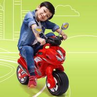 MAINAN MOTOR BALAP / MOBIL ANAK / MAINAN ANAK / MOTOR ANAK SHP NEO 553