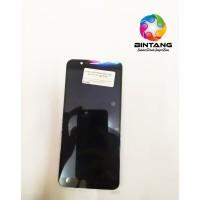 LCD ASUS ZEN ZB602KL/MAX PRO M1 A+ OGS 6 INCH (127AZMXP) 13/6/20