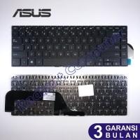 Keyboard Asus X505 X505B X505BA X505BP X505Z X505ZA