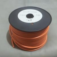 kabel power audio mobil vox altitude 8 awg